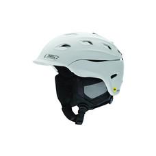 Smith Women's Vantage MIPS Snow Helmet 2020