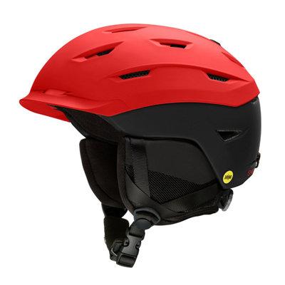 Smith Level MIPS Snow Helmet 2020