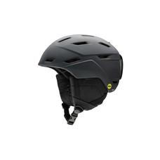 Smith Women's Mirage MIPS Snow Helmet 2020