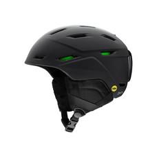 Smith Kids' Prospect Jr MIPS Snow Helmet 2020