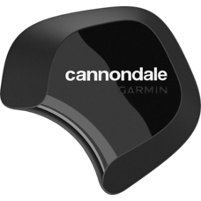 Cannondale Wheel Sensor  Black