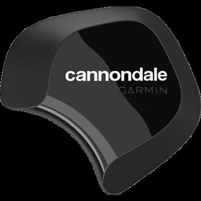 Cannondale Wheel Sensor  Black