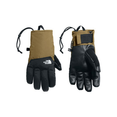 The North Face Workwear Etip Gloves 2020