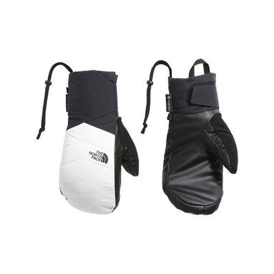 The North Face Women's Crossover Etip Mitts 2020