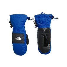 The North Face Youth Montana Gore-Tex Mitts 2020
