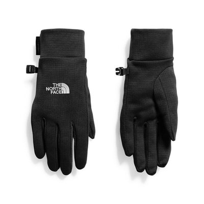 The North Face Flashdry Gloves 2020