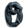 The North Face Women's Plush Scarf