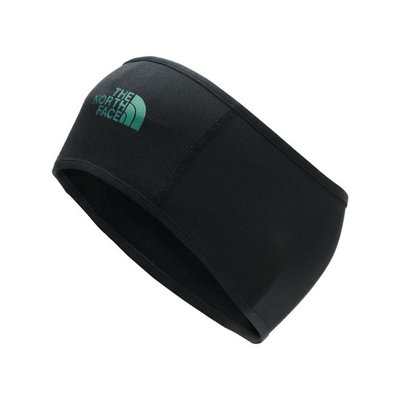 The North Face Winter Warm Earband