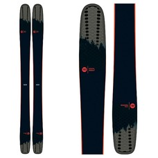 Rossignol Soul 7 Skis (Ski Only) 2020