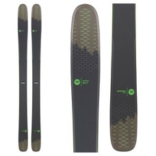 Rossignol Sky 7 HD Skis (Ski Only) 2020