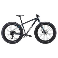 Felt DD 70 Mountain Bike (Demo) 2020