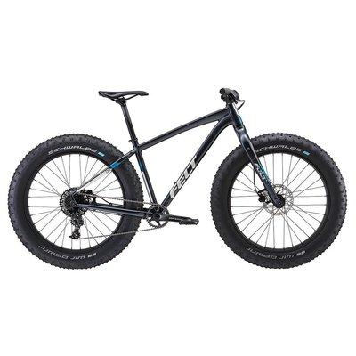 Felt DD 70 Mountain Bike (Demo) 2020