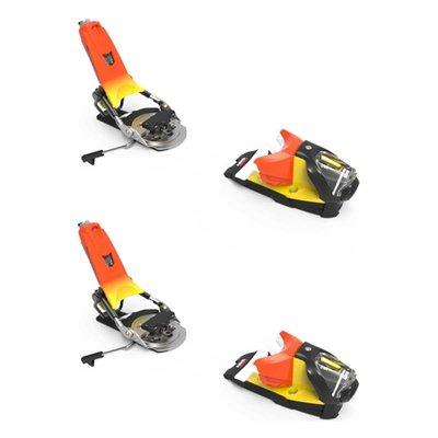 Look Pivot 14 GW Ski Bindings 2021