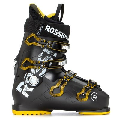 Rossignol Track 90 Ski Boots 2020