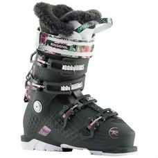 Rossignol Women's Alltrack Elite 90 Ski Boots 2020