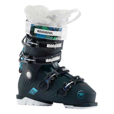 Rossignol Women's AllTrack 70 Ski Boots 2021