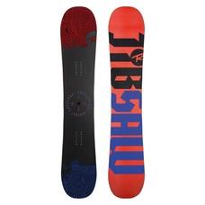 Rossignol Jibsaw Snowboard 2020