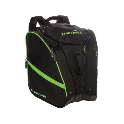 Transpack TRV Ballistic Pro Boot Bag