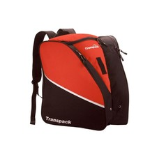 Transpack Edge Jr Ski Boot Bag