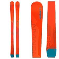 Elan Wingman 86 TI Skis (Ski Only) 2021