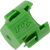 FOX Float NA 2 Air Volume Spacer for 34, 10cc
