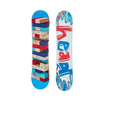 Head Rowdy Kid Snowboard 2020