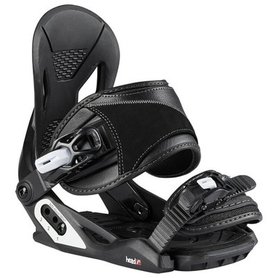 Head Jr P Snowboard Bindings 2020