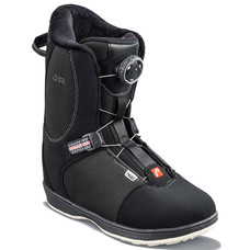 Head Jr BOA Snowboard Boots 2020