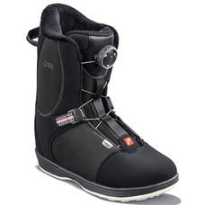 Head Jr BOA Snowboard Boots 2021
