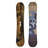 Head Daymaker Classic Snowboard 2020