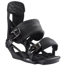Head NX One Snowboard Bindings 2020