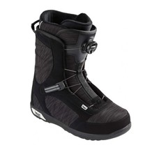 Head Scout LYT BOA Snowboard boots 2020