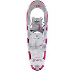Tubbs Women's Xplore Snowshoe 2020