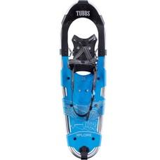 Tubbs Xplore Snowshoe 2020