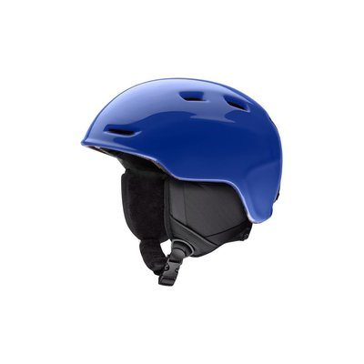 Smith Kids' Zoom Jr Snow Helmet 2020