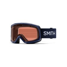 Smith Women's Airflow Series™ Drift Snow Goggles 2020