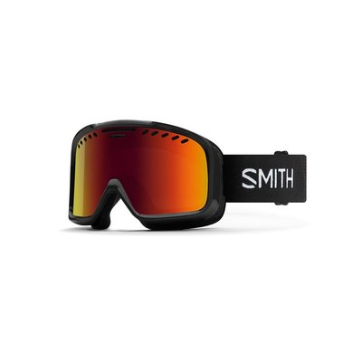Smith Airflow Series™ Project Snow Goggles 2020