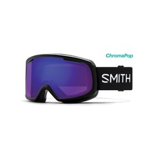 Smith Women's Cylindrical Series™ Riot Snow Goggles 2020