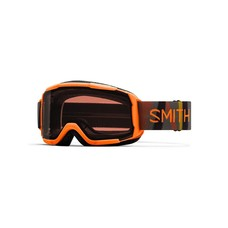 Smith Junior Series Daredevil Snow Goggles 2020
