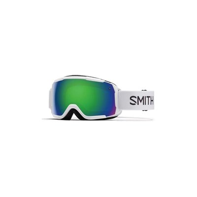 Smith Junior Series Grom Snow Goggles 2020
