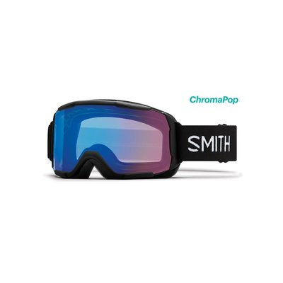 Smith Women's OTG Series Showcase OTG Snow Goggles 2020