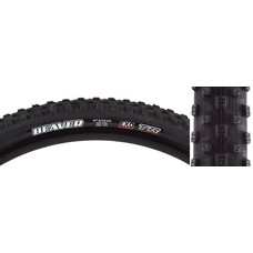 Maxxis Beaver Tires 27.5x2.0 BK FOLD/120 DC