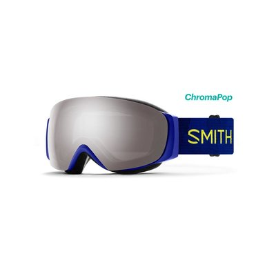 Smith Women's Interchangeable™ Series I/O Mag™ S Snow Goggles 2020