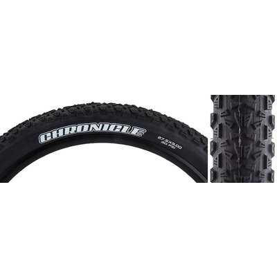 MAXXIS CHRONICLE Tire 27.5 x 3.0