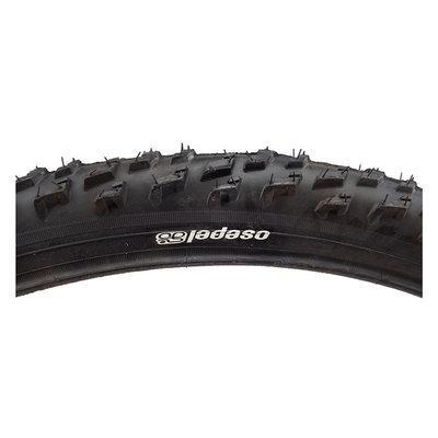 Kenda Tire 26x1.95 K829