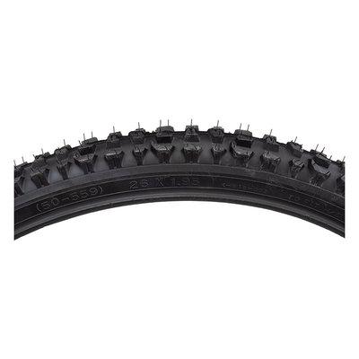 Kenda Tire 26x1.95 K816