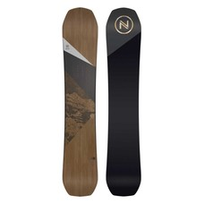 Nidecker Escape Snowboard 2020