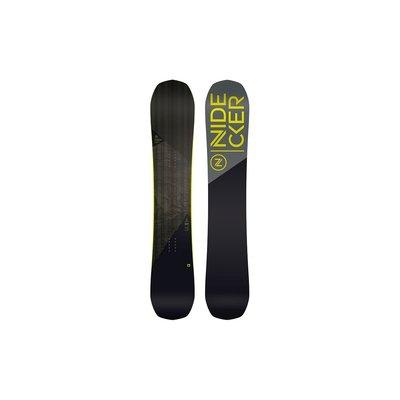 Nidecker Score Snowboard 2020