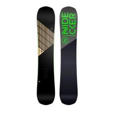 Nidecker Play Snowboard 2020