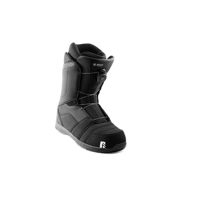 Nidecker Ranger Boa Snowboard Boots 2020
